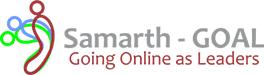 Going Online As Leaders – Girls Program for Digital Leadership, DEF